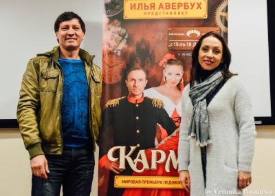 Елена Леонова-Андрей Хвалько 187be4f2922c