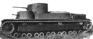 Т-28 прототип - Страница 2 A15a44994056t