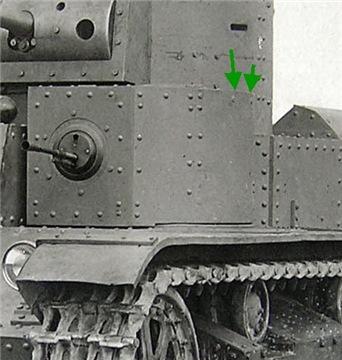 Т-28 прототип - Страница 2 Aa532c3da14ct