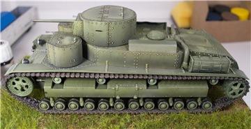 Т-28 прототип - Страница 4 112490839bf0t