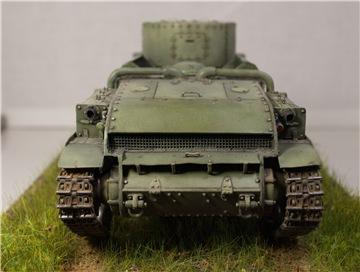 Т-28 прототип - Страница 4 08304459969ft