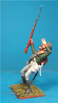 VID soldiers - Napoleonic prussian army sets 9ef219568ecbt
