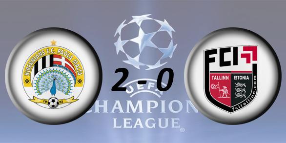 Лига чемпионов УЕФА 2017/2018 Eabb761f2ba1