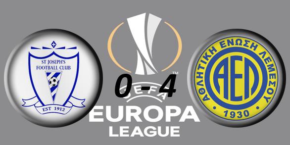 Лига Европы УЕФА 2017/2018 8dd40d72264d