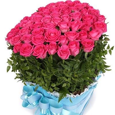 Поздравляем с Днем Рождения Елену (Ленуська) 749518970d70t
