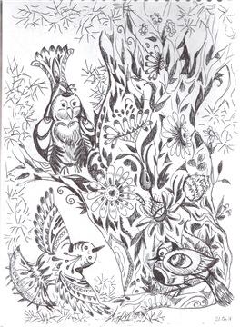 Рисунки ручкой C27f0e56f7d9t