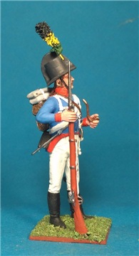 VID soldiers - Napoleonic austrian army sets - Page 2 E522c4570824t
