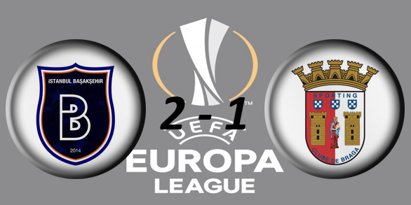 Лига Европы УЕФА 2017/2018 11c46e6c8604