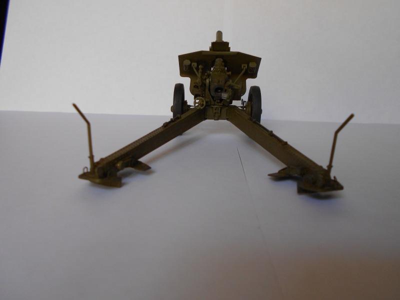 Артиллерия и САУ 085ad11af125