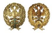 Нагрудные знаки Императорской России 98ebeb3a934ct