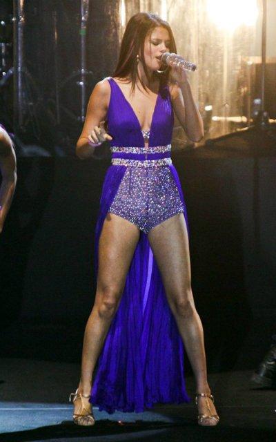 Selena Gomez | Селена Гомес 01d972814d7f