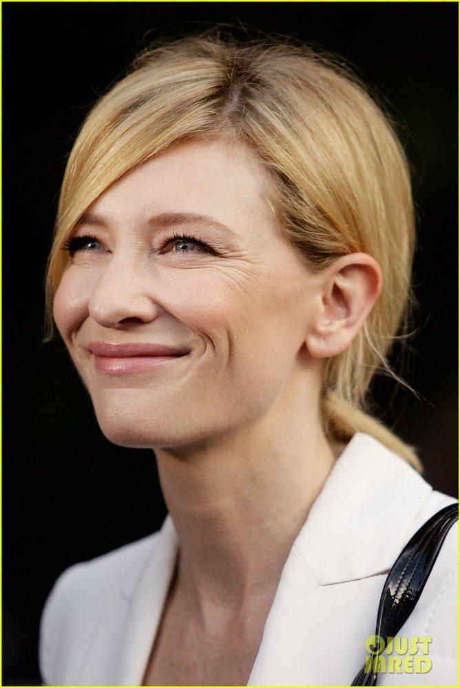 Cate Blanchett - Страница 2 3d51e4dbacdf