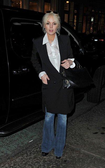 Lindsay Lohan - Страница 3 7b7aaa45389b