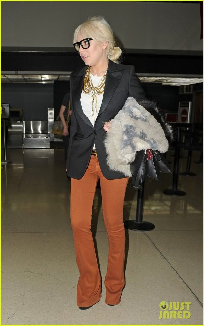 Lindsay Lohan - Страница 3 B7db970f6cc9