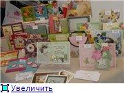 Мастерская чудес в Краснодаре. F1398e978900t