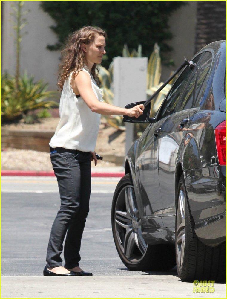 Natalie Portman  D057fa8f1acb