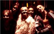 Spice Girls D2be9fd7113bt