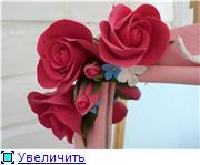 Цветы ручной работы из полимерной глины - Страница 3 2dc201d54f5dt