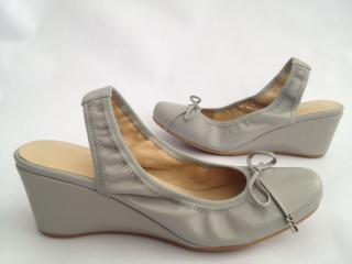 Красивая,элегантная обувь,итальянский дизайн 4accd53fe838
