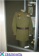 Military museums that I have been visited... Fcd44df732f6t