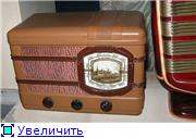 Радиоприемники серии АРЗ. E66f4af06677t