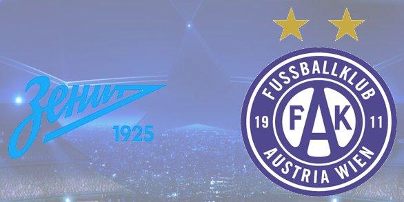 Лига чемпионов УЕФА - 2013/2014 - Страница 2 B8bd03132a47