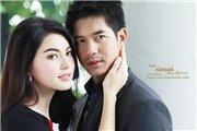 Месть, научившая любить / Roy Lae Sanae Luang / Tricky lovers / Charming Deception (Тайланд, 2013 г., 18 серий) 66f048005738t