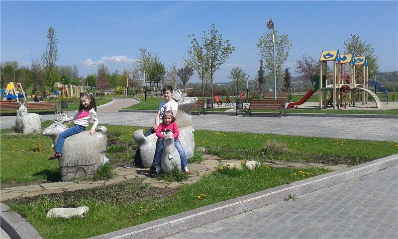 Донецкий край - Страница 2 19894f5b82d8