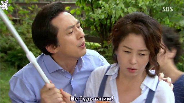 Сериалы корейские - 12 - Страница 10 C3906ad42c60