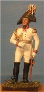 VID soldiers - Napoleonic russian army sets De7ebf317944t