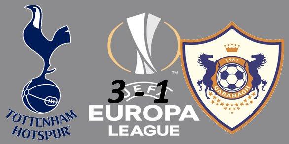 Лига Европы УЕФА 2015/2016 90d5f8039e27