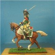 VID soldiers - Napoleonic french army sets B6b7aef2b4b1t