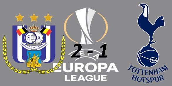 Лига Европы УЕФА 2015/2016 Baa6f963a350
