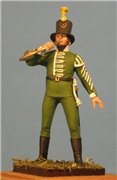 VID soldiers - Napoleonic russian army sets 74abdc83db2at