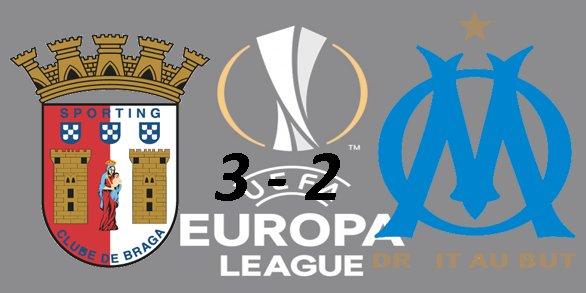 Лига Европы УЕФА 2015/2016 E47abebf36c6