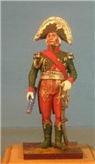 VID soldiers - Napoleonic french army sets - Page 2 A8a957026416t