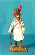 VID soldiers - Napoleonic italian troops 794ba062847dt