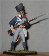 VID soldiers - Napoleonic prussian army sets B6c25c4b468at