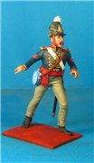 VID soldiers - Napoleonic british army sets 09dbcafd05a5t