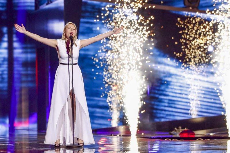 Евровидение 2016 - Страница 4 25f8cb4088d6