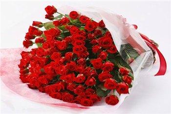 Поздравляем с Днем Рождения Елену (veleny) 80849976b59dt