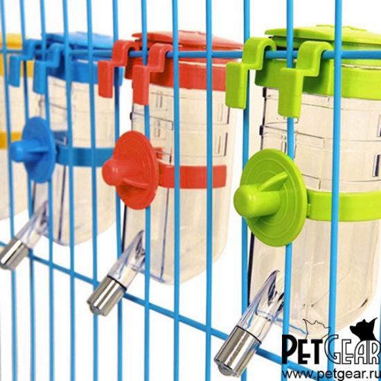 Интернет-зоомагазин Pet Gear - Страница 9 37bd93781a9c