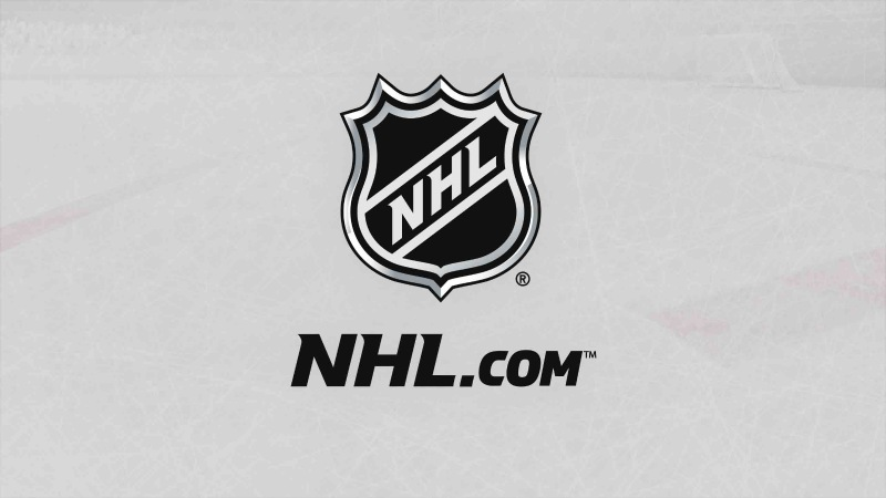 National Hockey League 2016/2017 Efd8841a3b39