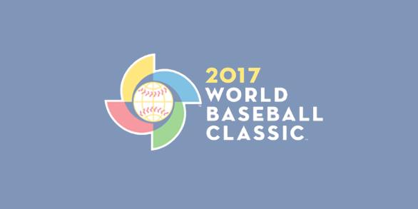 Мировая бейсбольная классика 2017 4c83b47db1b0