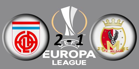 Лига Европы УЕФА 2017/2018 1aa35293b56f