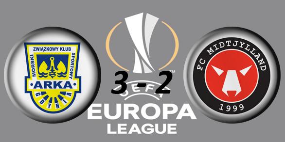 Лига Европы УЕФА 2017/2018 61830f8681a3