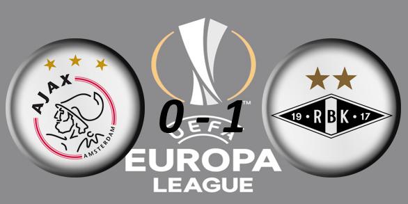 Лига Европы УЕФА 2017/2018 D219b25454ae