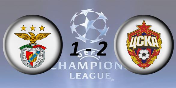 Лига чемпионов УЕФА 2017/2018 9c27ac0bb2d2