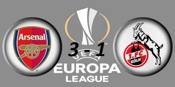 Лига Европы УЕФА 2017/2018 Cfe66ac173d3