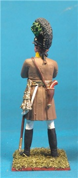 VID soldiers - Napoleonic austrian army sets - Page 2 5f057ba0e222t